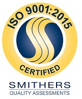 ISO-9001-2015 without Design